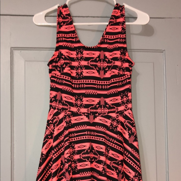 Rue21 Dresses & Skirts - Thick strapped dress